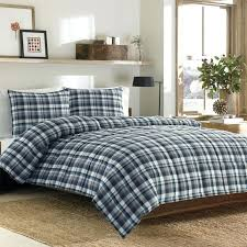 green plaid sheets green plaid comforter