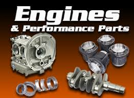 dune buggy parts sand rail and volkswagen parts your best engine