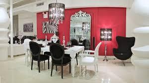 Modani Furniture Miami Favors & Gifts Miami FL WeddingWire