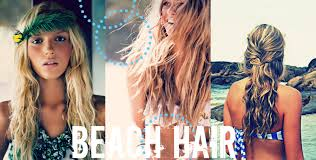 prev next beach waves hairstyle pictures