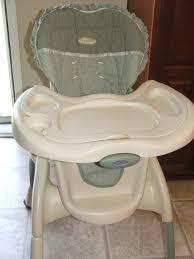 kari's list graco high chair  northshore mama