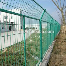 Modren Sheet Metal Fence Garden Panels And Inspiration Decorating