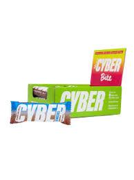 <b>CYBER Take</b> a Bite спортивное питание и косметика в интернет ...