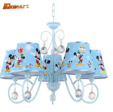 childrens pendant lighting. Full Size Of Lighting Extraordinary Childrens Chandelier 14 Children\u0027s Uk Pendant
