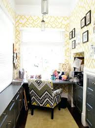 fun office ideas. Home Office Design And Decor Ideas Guaranteed To Make Work More Fun Funky L