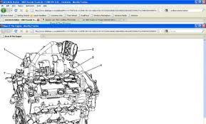2004 suzuki xl7 engine diagram wiring diagram libraries purge solenoid valve location six cylinder two wheel drive2004 suzuki xl7 engine diagram 9
