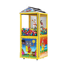 All American Chicken Vending Machine Cool All American Chicken Betson Enterprises