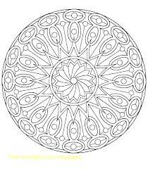 Mandala Coloring Pages Printable Free Mandala Coloring Pages