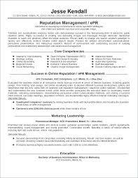 Sample Resume For Business Administration Graduate Best Of Sample Resume Business Dewdrops