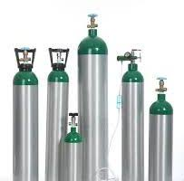 Liquid Gas Cylinder Lgc Market Swot Analysis By