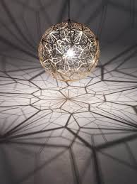 unique contemporary lighting. lighting fixture to cast shadows contemporary unique m