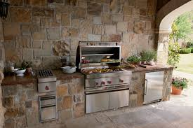 Outdoor Kitchens Sarasota Fl The Brightest Spot Simplyamericandotnet