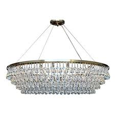 modern led ceiling lampmodern crystal chandelier
