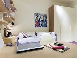 Stanze Per Ragazzi Napoli : Camerette ragazzi cameretta con divano letto imbottito doimo