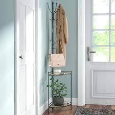 wooden coat rack wooden coat hook wall mounted wooden coat hook pegs