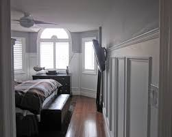 Tall Wainscoting wainscoting ideas pletely type a 1434 by xevi.us