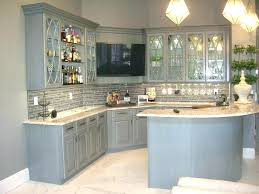 cleaning cabinets before painting great modish best