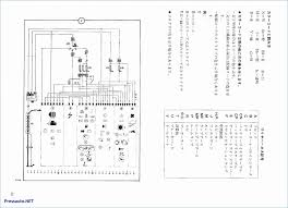 bobcat t190 wiring diagram s130 library electricalwiringcircuit me bobcat t190 wiring diagram s130 library