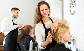 beauty health vic listing