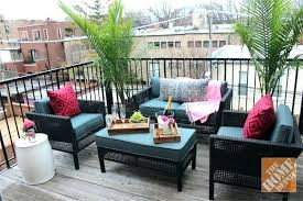 Small deck furniture Bedroom Balcony Patio Furniture Small Deck Furniture Ideas Lovable Patio Decoration Ideas Small Urban Balcony Patio Kidspointinfo Balcony Patio Furniture Small Deck Furniture Ideas Lovable Patio