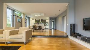 open floor plan homes. Modren Homes Open Floor Plan Homes Trending Out And Homes Delap Real Estate