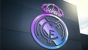 نتيجة بحث الصور عن ريال مدريد