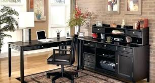 home office study furniture. Beautiful Furniture Living Room Office Furniture Shop Computer Desks Home In  Desk Study Storage  On
