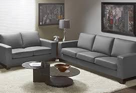 grey leather living room furniture. sofas \u0026 loveseats grey leather living room furniture e