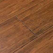 cali bamboo fossilized 5 in antique java bamboo solid hardwood flooring 21 5 sq ft