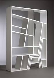 17. Shelf Life Unit or Room Divider.