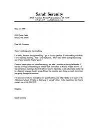 Resume And Cover Letters Free Cover Letter Template Download Best Cover Letter 8