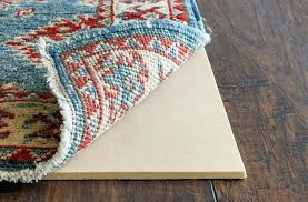 soundproof rug pad best soundproofing carpet padding the 3 pads for hardwood floors