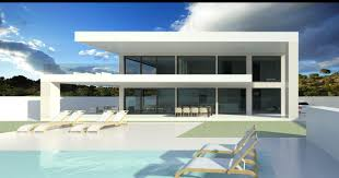 Ultra Modern Houses Ultra Modern Glass House Design House And Home Design