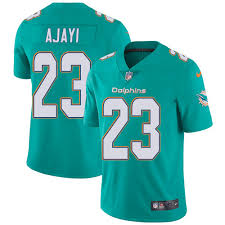 Mens Black Cbd Limited Brisbane Top Untouchable Dolphins 2019 2018 Jay Merchandise Nfl ��power 49ers Broncos Green Color Aqua Fast 1gs87r3c9o0 Jerseys Quality Miami Seller�� Ajayi Jersey Delivery Buy Best Stitched Nike 23 Team Vapor|New Orleans Saints Vs. Atlanta Falcons Reside NFL Common Season 2019 Online On FOX Television