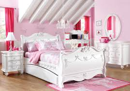 Room Packages Disney Princess for Sale