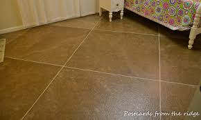 basement flooring paint ideas. Basement Flooring Paint Ideas Glamorous Dsc E