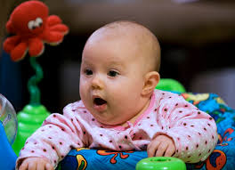 Free Download Prettiest Baby Photo Cute Babies Pictures