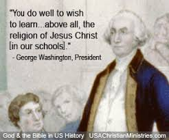 Christian Patriotic Quotes Founding Fathers Best of US History Quotes About God And The Bible
