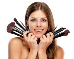 beginner s guide to makeup brushes