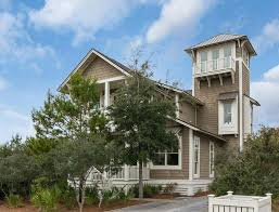 exterior house painting jacksonville fl 75 best house colors images on