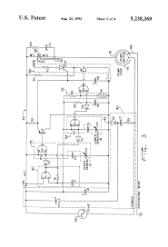 zoeller sump pump wiring diagram the wiring diagram zoeller wiring diagram zoeller car wiring diagram wiring diagram