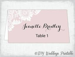 wedding table cards template zoom wedding table card template free mediaschool info