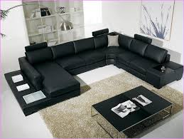 Marvellous Contemporary Livingroom Furniture – CageDesignGroup