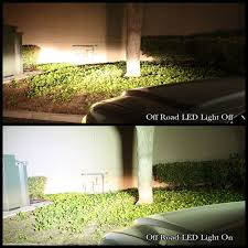 how to install off road led work light bar? Traveller Light Bar Wiring Harness llb ts led20 72w__6[1] jpg traveller light bar wiring harness