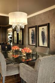 living room chandelier room chandeliers dining room chandeliers dining room chandeliers popular crystal living room chandelier