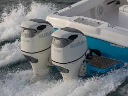 2018 suzuki 300 outboard. fine outboard suzuki marine 350 outboard with 2018 suzuki 300 h