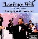 Champagne & Romance