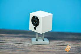 Camera Mini Square thông minh Xiaomi 1080p