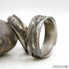 alternative to wedding ring. alternative wedding, wedding bands to ring