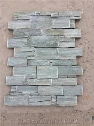 exterior wall stone. cement back wall stone decor panels,exterior decoration,ledger stone,feature wall,stacked , feature wall,flexible veneer, exterior
